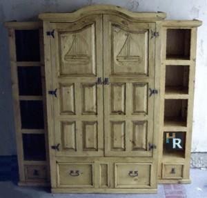 sail-armoire-Sm3-pc